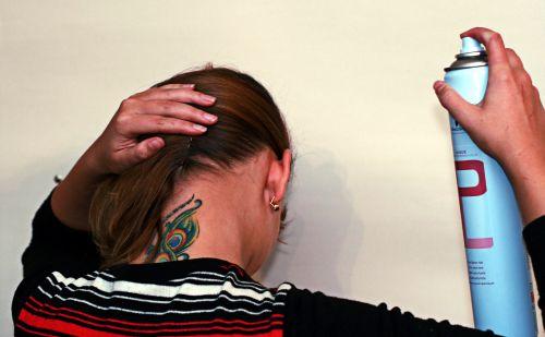 Ногти наращивание ресниц маникюр педикюр брови