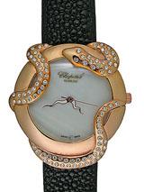 Самые дорогие женские наручные часы (часть 1) - Самые дорогие женские...