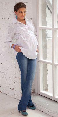 Интернет-магазин (Москва): стильная и модная одежда для беременных недорого Наш магазин - это отличный способ любой