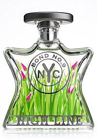 Духи как средство соблазнения - парфюм, духи, аромат