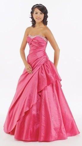 Фото красивых платья Заказать историческое бальное платье.