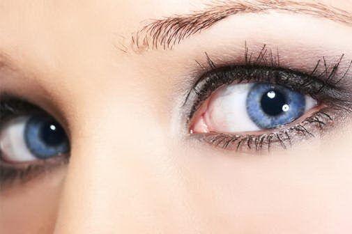 Если вы стали плохо видеть в сумерках, а яркий свет для...  Необходимые для глаз витамины.