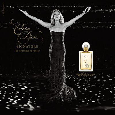 Парфюмерные премьеры  – новинки сезона осень-зима 2011-2012  - ароматы 2011, Chanel 19 Poudre, Shalimar Parfum Initial