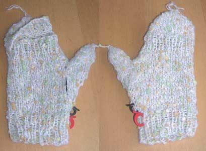 Для этого шарфа шириной 20см и длиной 250см выбран узор в клетку: 2 лицевых на 2 изнаночных высотой 2 ряда, на схеме.