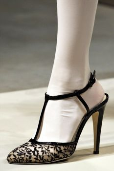 мужские ботинки для свадьбы