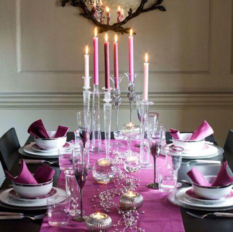 новогодний декор. праздничный декор, новогодний декор, свечи на праздник...