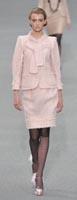 Фатти Плюс - женская одежда высокого качества.