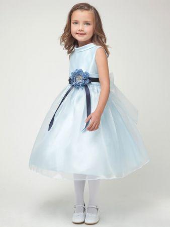 Детская мода - Выкройки для детей
