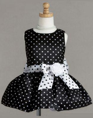платье тюльпан для детей - Выкройки одежды для детей и взрослых.