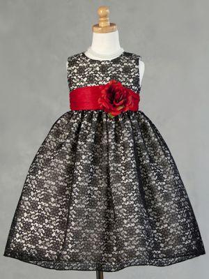 """В виллы дома квартиры греции.  Вечерние платья для детей  """" платья."""