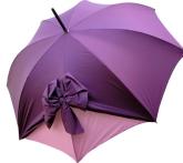 Стильные зонты - Фотография 1. Картинка 1 - Стильные зонты.