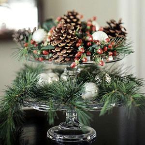 333 фото новогоднего и рождественского украшения дома или квартиры.