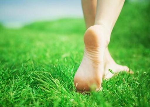 Летом мы страдаем от множества проблем с ногами-отеки, мозоли, натоптыши.