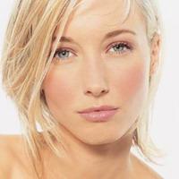 Сейчас мы рассмотрим основные правила нанесения и подбора дневного макияжа.