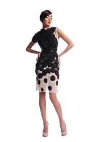 Вечернее платье 2012 фото. вечерние платья 2011 вечерние платья 2012.