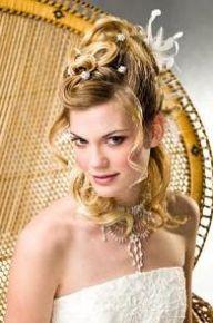 2 июл 2012 Средней или длинной длинны волосы, для волос расческа, Как заплести.  Африканские косы цена астрахань...