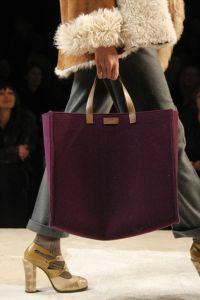 Стильные сумки женские фото.