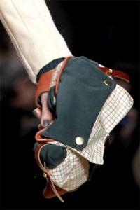 ...мода 2012. мода зима 2011-2012. женские сумки. сумки. мода осень 2011.