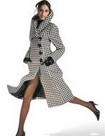Наш интернет-магазин одежды Mass-Top предлагает недорого купить нашим заказать дешевую стильную верхнюю одежду для