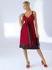 фото красивых летних платьев