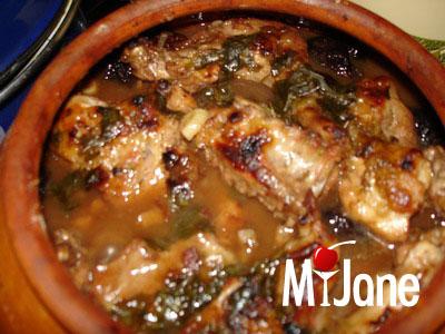 кулинария или кто любит вкусно поесть 14