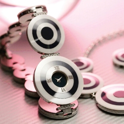 Идеальный подарок - наручные часы | img | pic