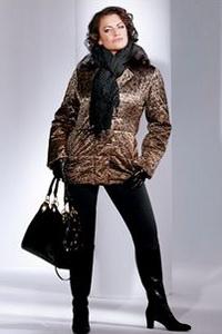 В нашем магазине вы сможете купить одежду больших размеров для полных женщин в Москве. Продолжить читать 25 ноя 2013