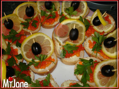 Кулинарные рецепты с фото и. Вкусные блюда и кулинарные рецепты, оригинальные салаты и закуски