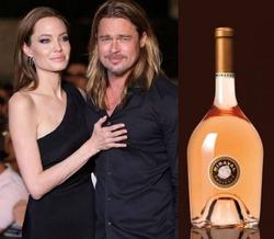 Вино Джолипиттов признано лучшим вином года