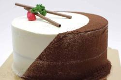 Лишние килограммы – виновники любви к сладкому
