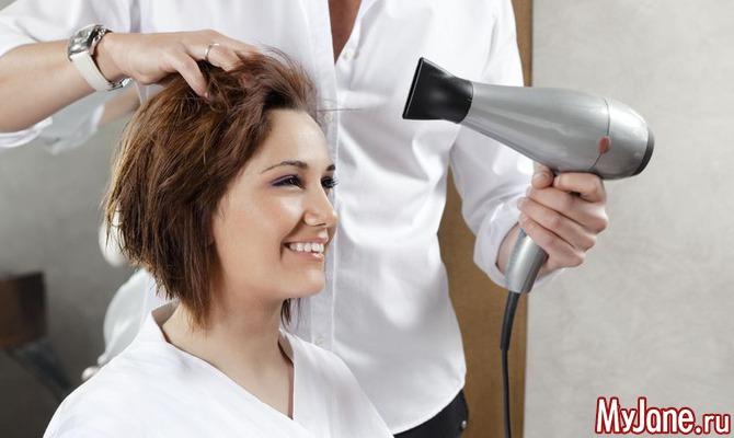 Распознаем плохого парикмахера
