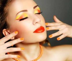 Ложитесь спать с макияжем – постареете на 10 лет