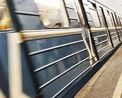 Самая грязная станция столичного метро – «Китай-город»