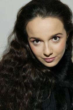 Валерия Ланская выходит замуж