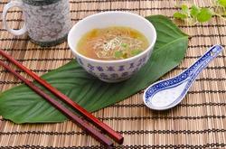 Японская кухня признана частью культурного наследия ЮНЕСКО