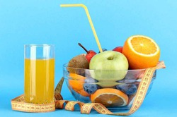 Злоупотребление фруктами – причина ожирения и диабета