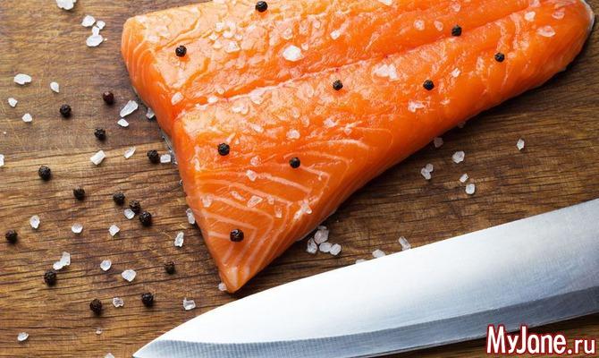 Лучшие рецепты финской кухни