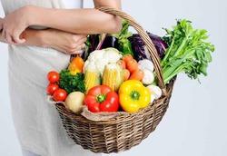 Меньше калорий – длиннее жизнь