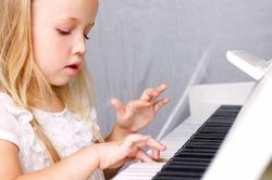 Музыка не имеет отношения к развитию интеллекта