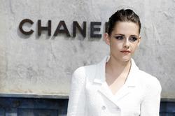 Кристен Стюарт позвали стать лицом Chanel