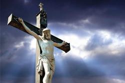 Самый влиятельный человек в истории - Христос