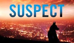 Кинокомпания Fox 2000 снимет картину о беззаветной дружбе полицейского и собаки