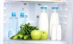 Чем опасно молоко