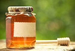 Отечественный мед оказался опасным продуктом