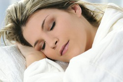 Женщинам нужно спать гораздо больше, чем мужчинам