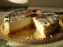 "Торт ""Катрин"""