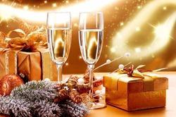Худшие новогодние подарки – миксер и носки
