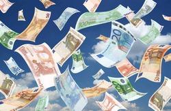 Латвия переходит на евро уже с 1 января