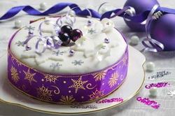 Как отпраздновать и не заболеть