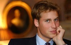 Принц Уильям будет учиться в Кембридже